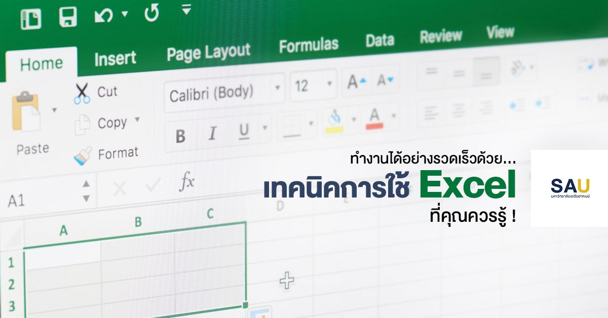 Article_excel